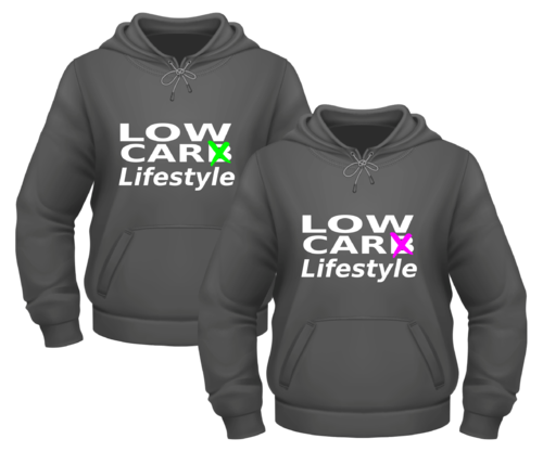Low Car Lifestyle